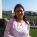 Geetanjali Raj Abes Engineering College Ghāziābād On