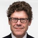 Werner Rudolf Jaschke