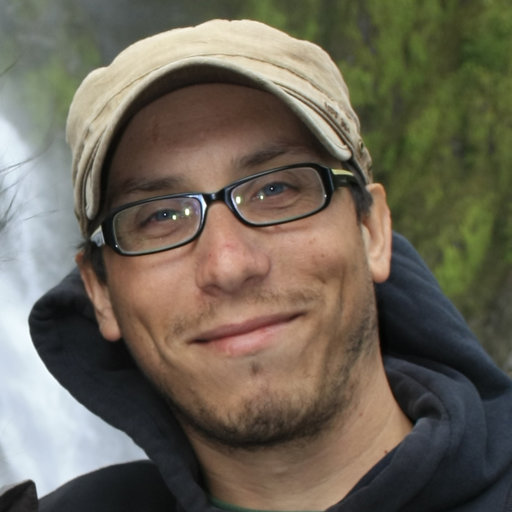 Mario ALVARADO-RYBAK | DVM, MVetSc PhD | Universidad Andrés Bello ...