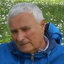 Valery Astakhov