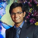 Pradip Gupta