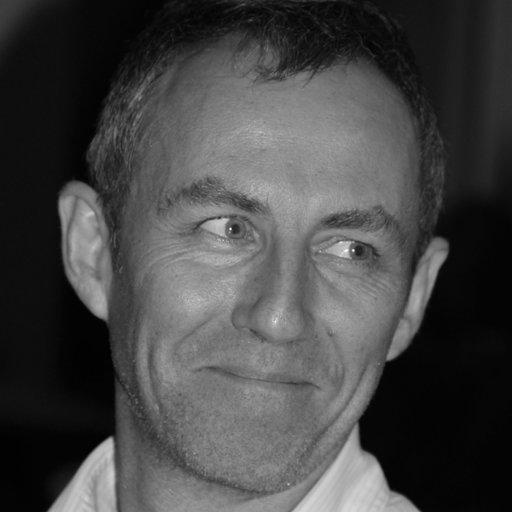Christophe dujardin phd in physics claude bernard for Dujardin bernard