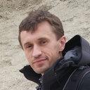 Dmitry S. Schigel