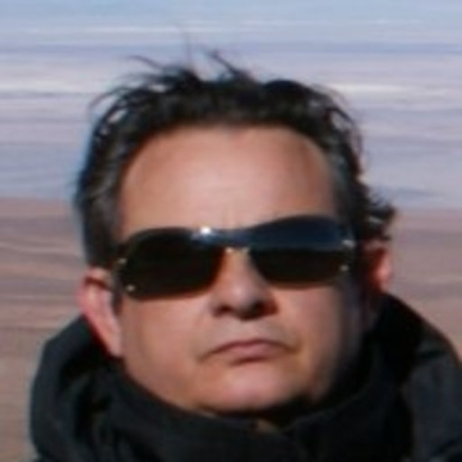 Anxo Sanchez Bermudez | Ph. D. | University of Vigo, Vigo | UVIGO | Department of Chemical ...