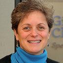 Nancy J Mendelsohn