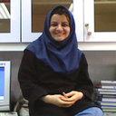 Sabrieh Amini