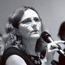 Anne-Mieke Vandamme