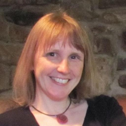 Danielle Fairclough