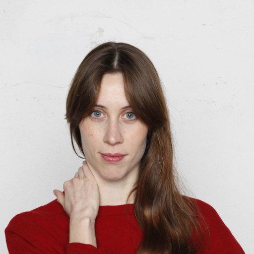 Sabine Falkenberg martin research institute for creative arts therapies riart