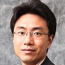 Yong-Su Jin