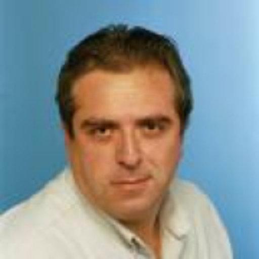 Daniel Khananshvili Doctor Of Philosophy Tel Aviv University