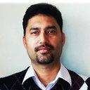 Ashwani K Thakur