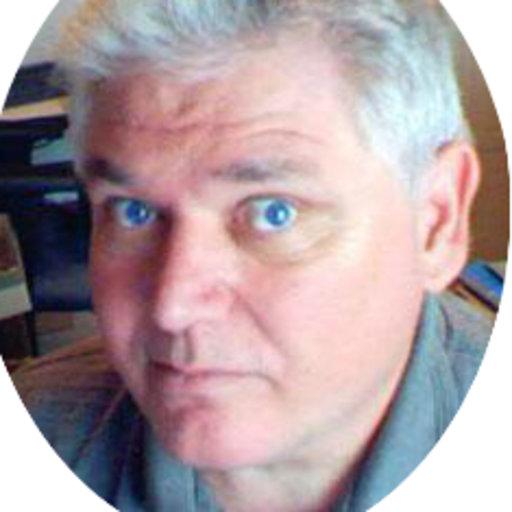 Bob Skiles Independent Researcher General Land Office Veterans