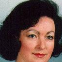 Margit Zeher