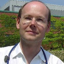 Frank Künzel