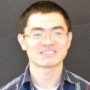 Zhiyong Liu