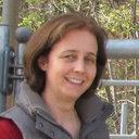 Eliane Marti