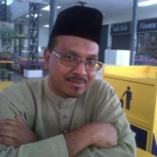 Hijattulah Abdul Jabbar