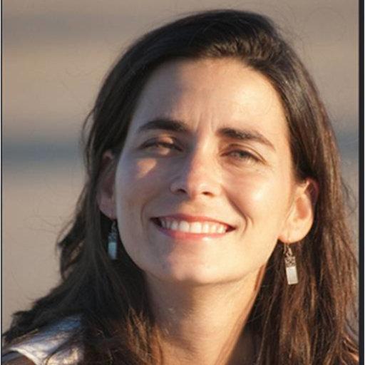 Eloisa Santos | MD | Hospital Povisa, Vigo | Department of Radiology |  ResearchGate