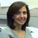 Marta Catalfamo