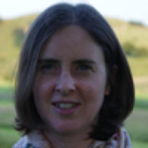 Susan Franks | University of Nottingham (Notts) | ResearchGate
