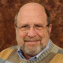 Armin D Weinberg