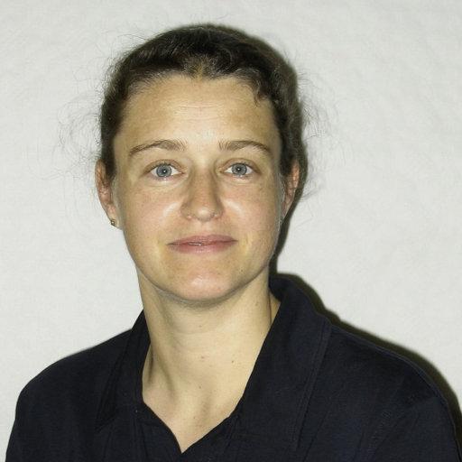 Anke Neumann