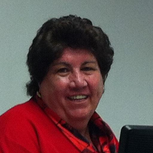 Kathleen Laquale | Bridgewater State University ...