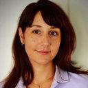 Stephanie S. Gervasi