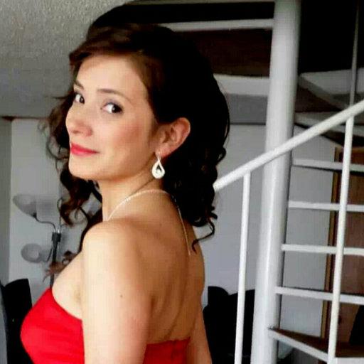 nudes Barbara Palvin (78 fotos) Porno, YouTube, bra