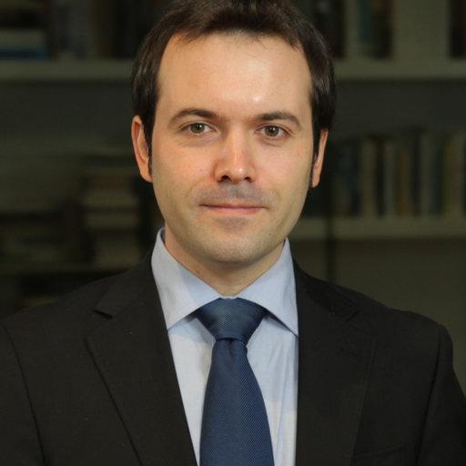 Juan Rallo |