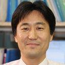 Yoshinobu Maeda