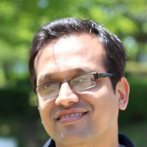 K M Lighting Chittagong: Ph.D., MBA (Ritsumeikan Asia Pacific