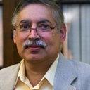 Anil Bajaj