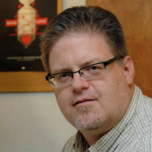 Josh Kaufman-Horner   MS Counseling, LPC   Independent