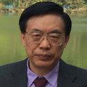 Yuan-Ting Zhang