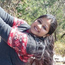 Richa Yadav