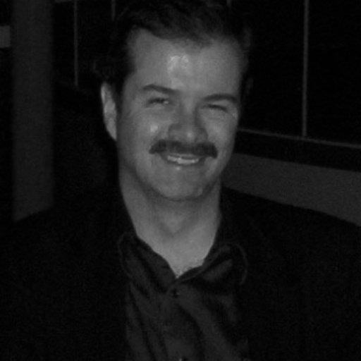 Gregg Jaeger Phd Boston University Ma Bu Division Of