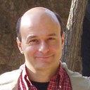 Kostas D Mathiopoulos