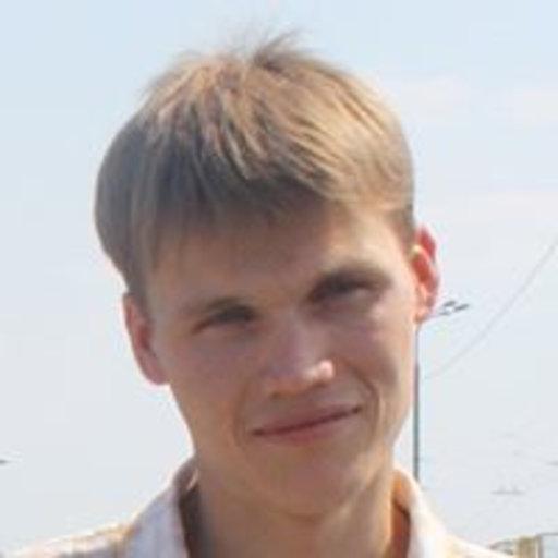 pdf futebol guerra resistência triunfo e tragédia do dínamo na kiev ocupada pelos nazistas