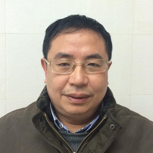 Jicheng