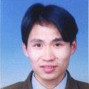 Chuying Ouyang