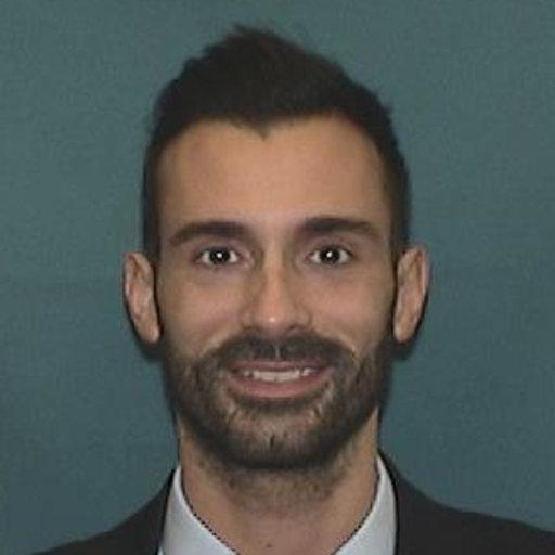 Dr. Edoardo Francini