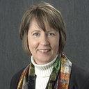 Eileen M Finnegan