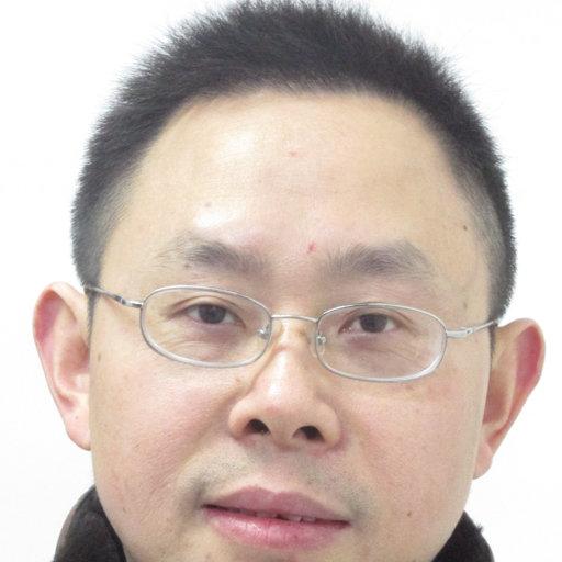 Sidong Xian Chongqing University Of Posts And