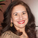 Gisela Caceres