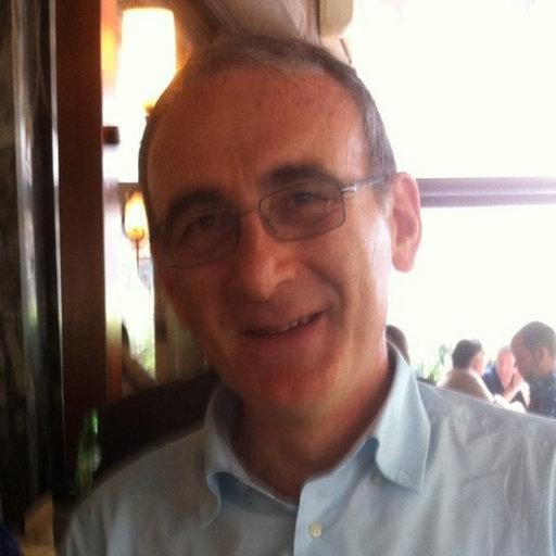 Luigi Biggiero University Of Naples Federico Ii Unina border=