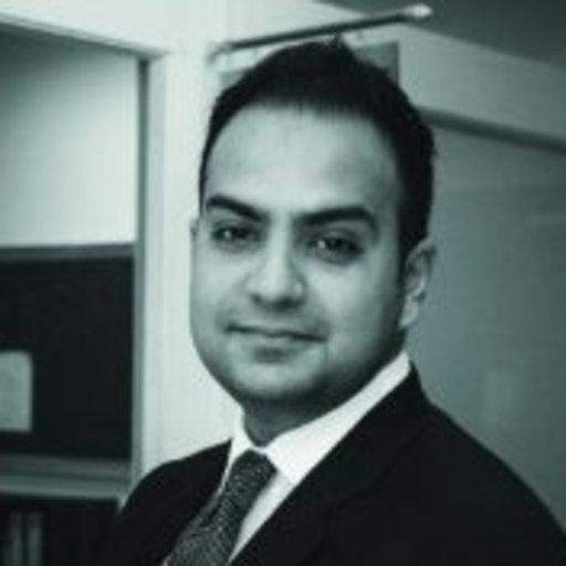 Rashid ahmad pakistan phd dissertation