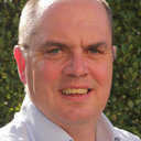 Alan Currie