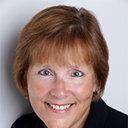 Lise Gauvin